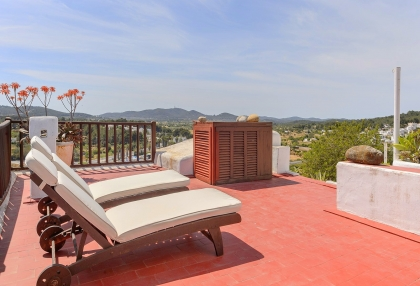 renovated listed property in the Puig de Misa_24