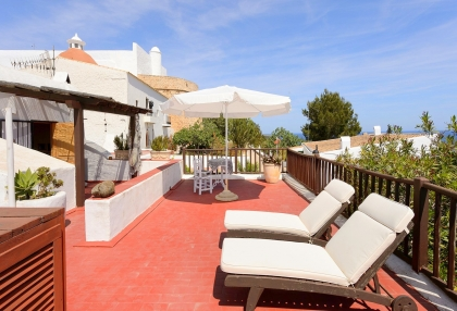 renovated listed property in the Puig de Misa_25
