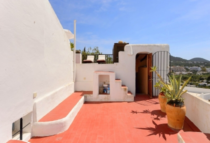 renovated listed property in the Puig de Misa_26