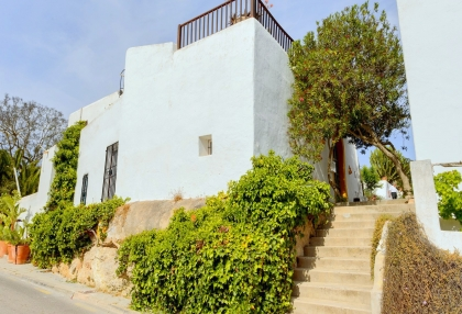renovated listed property in the Puig de Misa_3