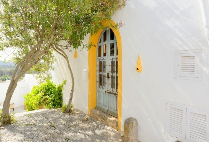 renovated listed property in the Puig de Misa_4