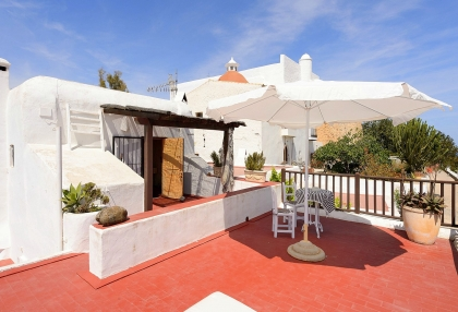 renovated listed property in the Puig de Misa_5