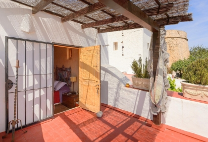renovated listed property in the Puig de Misa_6