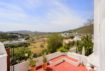 renovated listed property in the Puig de Misa_8