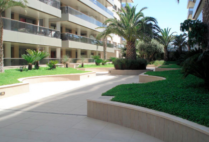 Lovely two bedroom apartment in Ibiza Marina.jpg_1