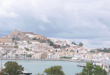 Apartment with fantastic views of Ibiza Old Town.jpg_1