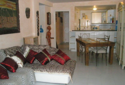 Apartment with fantastic views of Ibiza Old Town.jpg_3