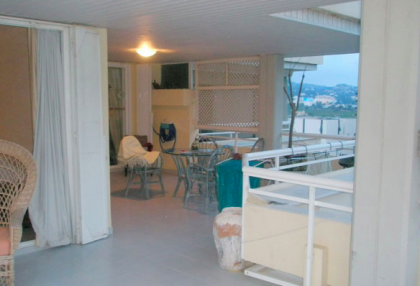 Apartment with fantastic views of Ibiza Old Town.jpg_4