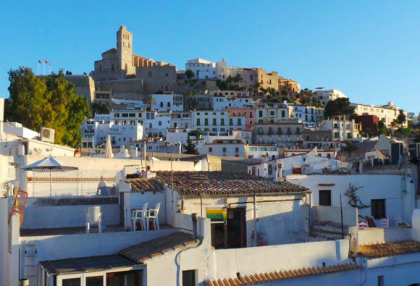 Renovated apartment in Ibiza Old Town.jpg_2