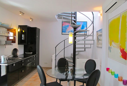 Renovated apartment in Ibiza Old Town.jpg_3