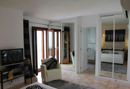 Renovated apartment in Ibiza Old Town.jpg_4