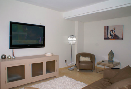 modern 2 bedroom apartment in Ibiza Town.jpg_2
