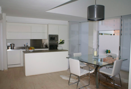 modern 2 bedroom apartment in Ibiza Town.jpg_3