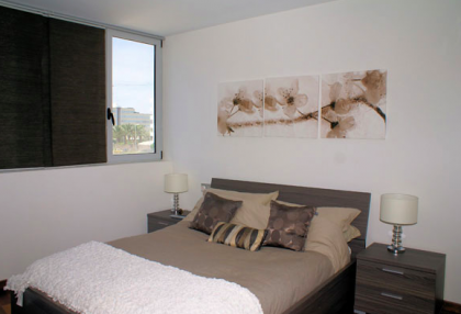 modern 2 bedroom apartment in Ibiza Town.jpg_4