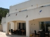 luxury-villa-overlooking-santa-eularia_1