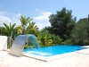 luxury-villa-overlooking-santa-eularia_10_0