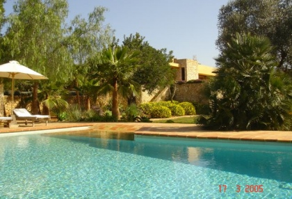 villa-jardin-available-for-rent-close-to-ibiza-town_1