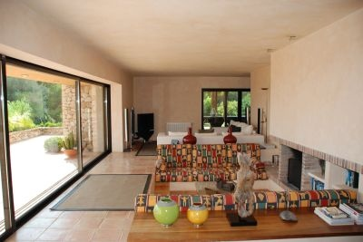 villa-jardin-available-for-rent-close-to-ibiza-town_10_0