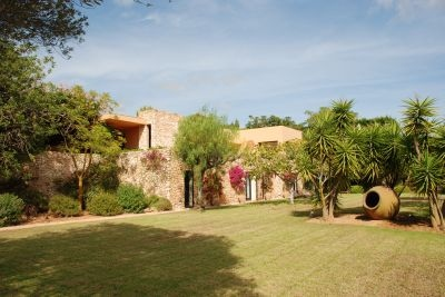 villa-jardin-available-for-rent-close-to-ibiza-town_4