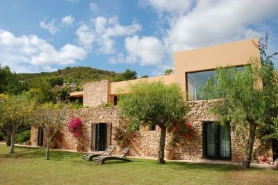 villa-jardin-available-for-rent-close-to-ibiza-town_5
