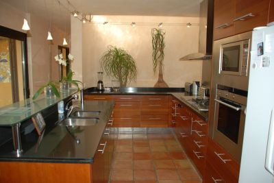 villa-jardin-available-for-rent-close-to-ibiza-town_9