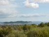 villa-jardin-available-for-rent-close-to-ibiza-town_13