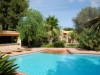 villa-jardin-available-for-rent-close-to-ibiza-town_3