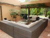 villa-jardin-available-for-rent-close-to-ibiza-town_8