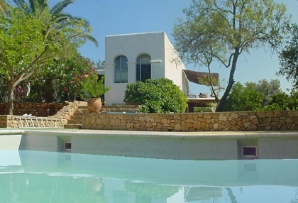 5-bedroom-finca-for-sale-san-lorenzo-ibiza-with-separate-guest-house-casita-3