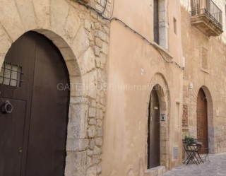 Medieval Tower for sale in Dalt Vila