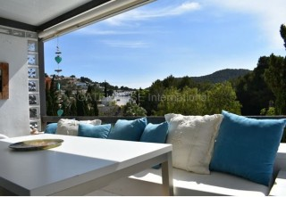 Modern Apartment for sale in Roca  Llisa