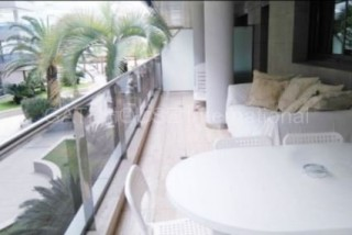 Modern apartment for sale in Talamanca
