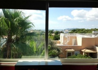 Detached home for sale in Talamanca
