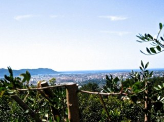 Plot of land for sale in Can Furnet Ibiza