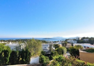 Sea view house for sale in Can Pep Simo