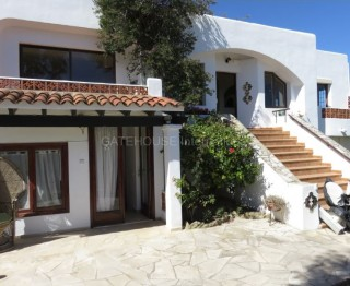 Traditional detached home  for sale in San Agustin