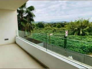 Apartment for sale with countryside views in Jesus