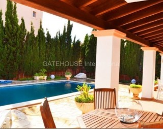 Townhouse for sale close to Ibiza Town