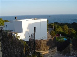 ibiza property for sale setting