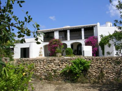 Ibiza Homes For Sale