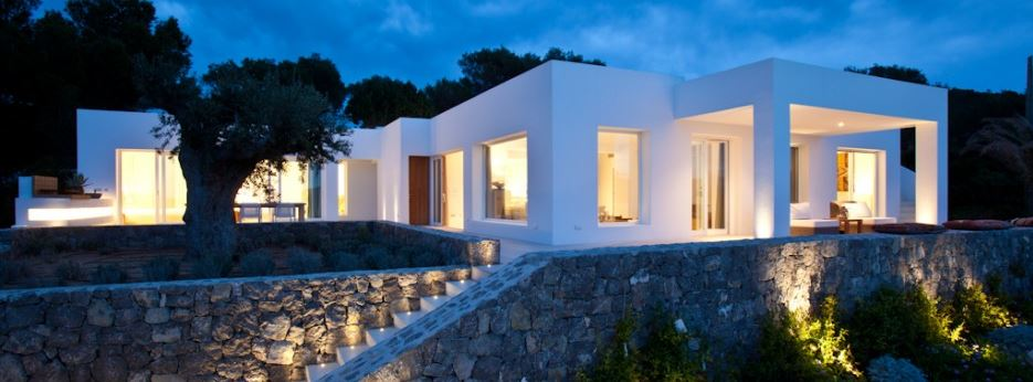 Ibiza-contemporary-properties-for-sale