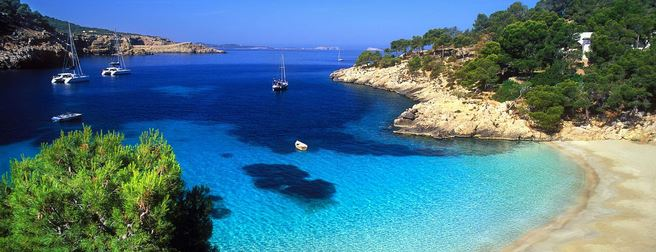 Guide to buying property in Ibiza