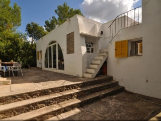 €495,000San AgustinRenovation project for sale close to beach
