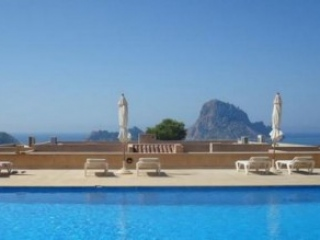 €525,000San JoseSea View Apartment