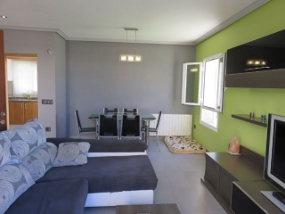 €275,000San AgustinModern 3 bed townhouse close to beaches