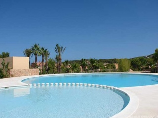 €251,000Cala TaridaNewly built apartment in gated community walking distance to beach…