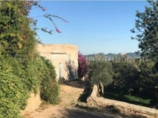 €2,500,000San RafaelRenovation project for sale in the countryside