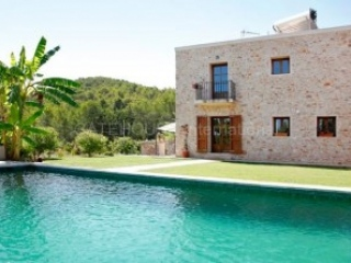 €2,750,000BenimussaLuxury Finca for sale in countrside setting