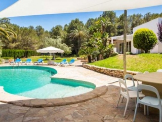 €2,200,000San JuanCountry home for sale in the North of Ibiza