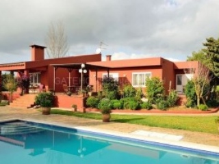 € 1,390,000Ibiza TownDetached villa close to Ibiza Town